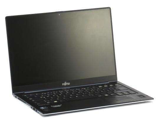 Fujitsu Lifebook U772 Core i7 3667U @ 2GHz 8GB 256GB SSD Webcam UMTS B-Ware