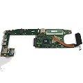 Fujitsu MAINB ASY I5-3317U Mainboard mit CPU NEU CP648433-XX für LifeBook U772