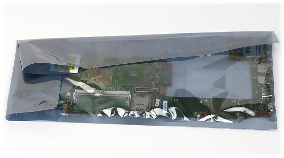Fujitsu MAINB ASY I5-3427U SSD Mainboard NEU für Lifebook U772 CP648437-XX