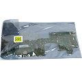 Fujitsu MAINB ASY I5-4200U Mainboard + CPU NEU für Lifebook U574 CP646282-XX