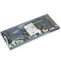 Fujitsu MAINB ASY I5-4200U Mainboard NEU CP664709-XX für Lifebook T904