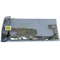 Fujitsu MAINB ASY I7-3667U Mainboard mit CPU NEU CP648435-XX für LifeBook U772