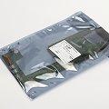 Fujitsu MAINB ASY I7-3687U SSD Mainboard NEU für Lifebook U772 CP648444-XX