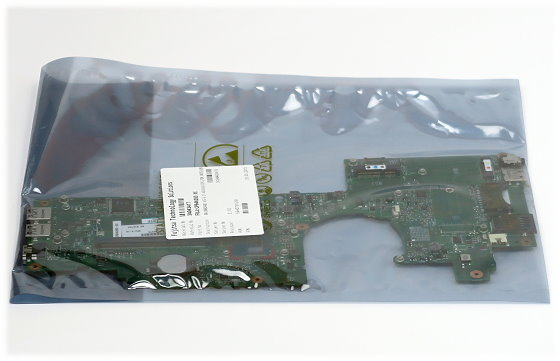 Fujitsu MAINB ASY I7-4500U Mainboard mit CPU NEU für Lifebook U574 U554 CP646283