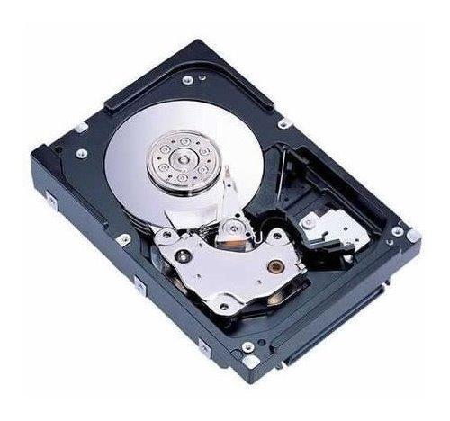 Fujitsu MAW3073NC 72GB 10K SCSI U320 SCA 80pin