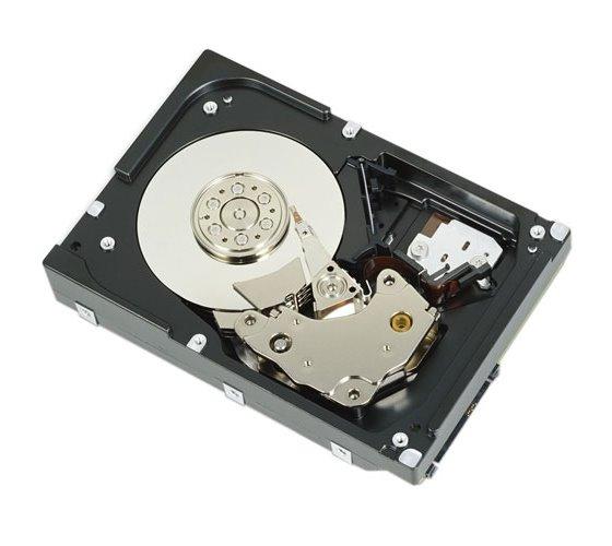 Fujitsu MAX3147RC 146GB SAS 15K HP P/N 395524-001 Festplatte HDD 3,5 Zoll