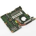 Fujitsu MB ASSY I3-3110M Mainboard + CPU NEU für LifeBook P702 CP630723-XX