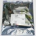 Fujitsu MB ASSY I5-3320M Mainboard + CPU NEU für LifeBook P702 CP630725-XX