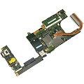 Fujitsu MB ASSY I7-5600U Mainboard mit CPU NEU für Lifebook T935 P/N CP685609-XX