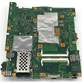 Fujitsu MB ASSY QC K500M Mainboard NEU für Celsius Mobile H720 P/N CP632841-XX