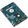 """2,5"""" Fujitsu MHW2080BH 80GB SATA 5.400 rpm HDD Festplatte 442119-001 für Laptop Notebook"""