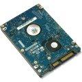 "2,5"" Fujitsu MHV2120BH 120GB SATA 5400rpm HDD Festplatte"