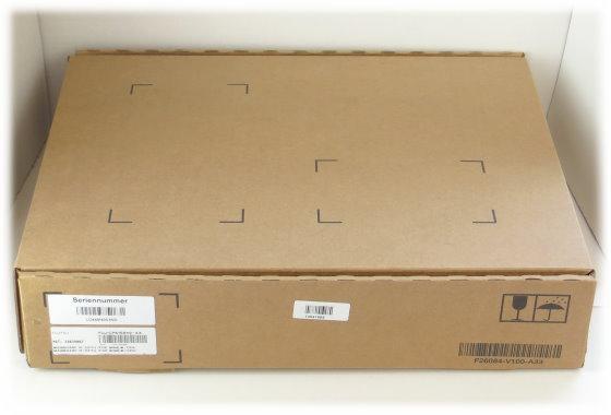 Fujitsu Mainboard Lifebook UH 552 NEU/NEW mit CPU Core i5-3317U PN CP615849-01