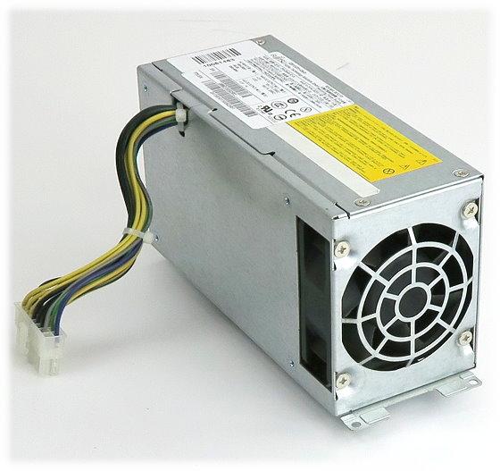 Fujitsu Netzteil 250W für Esprimo Esprimo E720 P710 P720 E910 E920 P920 E710