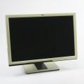 """25,5"""" Fujitsu P26W-5 ECO 1920 x 1200 IPS 5ms VGA DVI-D HDMI vergilbt"""
