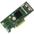 Fujitsu/LSI 1078 Raid Controller PCIe x8 Raid 0,1,5,6,10 2Ch. SAS/SATA 512MB NEU/NEW