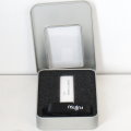 Fujitsu Portable Zero Client MZ900 NEU USB