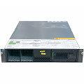 FSC Primergy RX300 S6 Xeon 6-Core L5640 @ 2,26GHz 32GB MegaRAID DVDRW 2x PSU