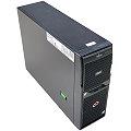 Fujitsu Primergy TX2540 M1 Xeon 8-Core E5-2440 v2 @ 1,9GHz 96GB 6x 600GB 2x 300GB 2x PSU
