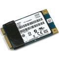 Fujitsu 128GB SSD mSATA NEU Solid State Drive P/N CP632494-XX