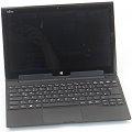 """Fujitsu STYLISTIC Q704 Core i5 4200U @ 1,6GHz 4GB 256GB SSD 12,5"""" IPS Tablet+Tastatur"""