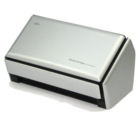fujitsu scansnap s1500 manual