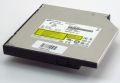 DVD Brenner GT80N für Notebook Fujitsu Siemens Lifebook E751 P/N CP608707-01