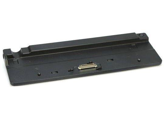 Fujitsu Siemens FPCPR119 Dockingstation für Lifebook S760 S761