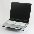 FSC Lifebook E8310 Core 2 Duo T7250 2GHz 2GB 40GB DVD±RW ohne NT dänisch C-Ware