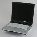FSC Lifebook E8310 Core 2 Duo T7100 1,8GHz 2GB DVD±RW ohne NT/HDD dänisch C-Ware