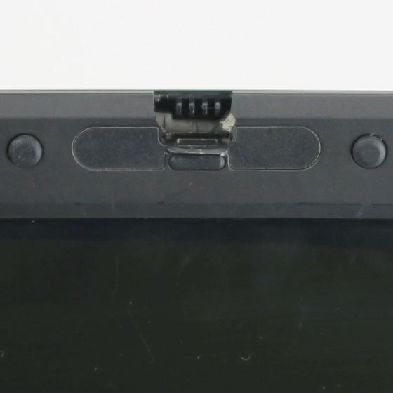 FSC Lifebook S7220 C2D T9600 @ 2,8GHz 2GB DVD±RW englisch ohne NT/HDD C-Ware
