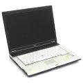 FSC Lifebook S7220 C2D P8700 2,53GHz 4GB 160GB DVD±RW 1440 x 900 englisch B-Ware