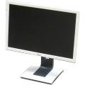 """22"""" TFT LCD Fujitsu Siemens SceniView P22W-3 1680 x 1050 Monitor defekt"""