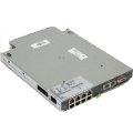 Fujitsu Switch/IBP 1Gb 36/8+2 Plug-in-Modul für BX900 S1 S26361-K1304-V101