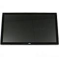 "23"" Fujitsu Touch Display Modul S26361-F1065-V200 TFT LCD für Esprimo X913T"