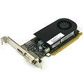 Fujitsu Nvidia GeForce GT630 2GB PCe x16 Gen2 / PCIe 2.0 DVI-I Dual-Link DisplayPort
