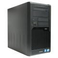 Fujitsu Esprimo P5731 ESTAR5 Dual Core E5500 @ 2,8GHz 4GB 250GB DVD±RW Computer