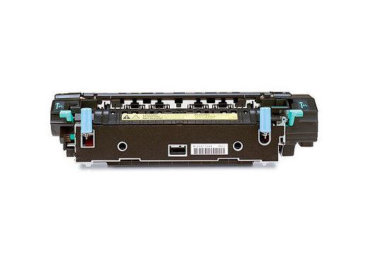 HP Q3677A Fuser-Fixiereinheit für CLJ 4650 4650dn 4650n