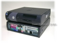 Dell Optiplex GX260 D Pentium 4 @ 2GHz 256MB 80GB IDE CD-ROM Desktop PC