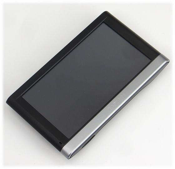 Garmin nüvi 2567LMT Navigationsgerät Europa 5 Zoll 12,7 cm Touchscreen GPS
