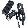 Original Getac Auto Adapter 90W 441830700002 R00 19V 4,74A KFZ-Ladegerät