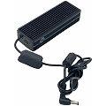 Original Getac Auto Adapter 90W 441830700002 R00 19V 4,74A KFZ-Ladegerät ohne Kabel