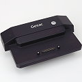 Getac S-ODOCK Office Dock Docking Dockingstation Portreplikator für Getac S400