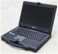 Getac S400 G2 Core i5 3320M 2,6GHz 8GB 500GB HDMI RS232 Outdoor Notebook B-Ware