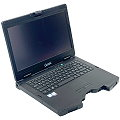 """Getac S410 Core i5 6300U @ 2,4GHz 16GB 1TB SSD 14"""" Outdoor-Notebook ohne Handgriff"""