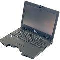 Getac S410 Core i5 6200U @ 2,3GHz 4GB 500GB DVDRW Brenner Outdoor ohne Handgriff