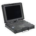 Getac V100 Rugged Convertible Core i7 640UM 1,2GHz 4GB 320GB Multi-Touch Cam IP65 Outdoor