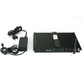 Giada F302-B3000 Core i3 6100U @ 2,3GHz 8GB 120GB SSD WLAN 4x RS-232 RS-485 Industrial PC