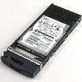HGST HUC109060CSS600 600GB 10K SAS 6G 6Gbps im Tray NetAPP DS2246 FAS2240 FAS2552