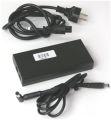 HP 100W AC Netzteil 696960-001 für Elitebook 850 G1 G2 7,5mm mit Innenkontakt
